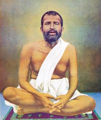 Ramakrishna1