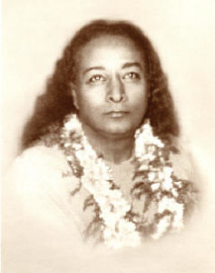 YoganandSmile