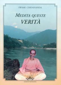 Meditaverità